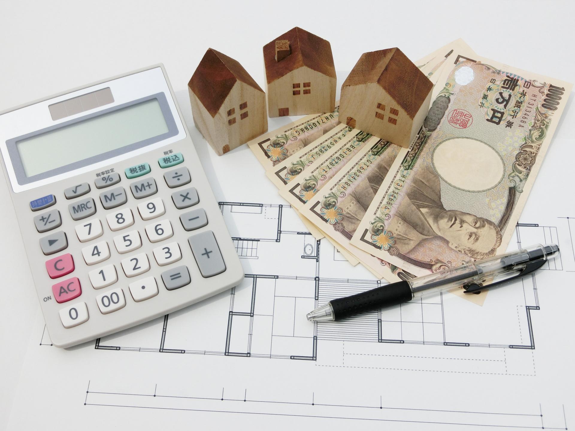 あなたは住宅の購入は今が買い時だと思いますか?